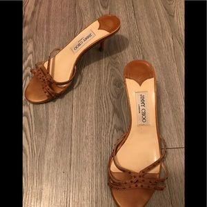Jimmy Choo Heels ❕